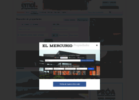 propiedades.emol.com