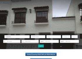 propiedadesbancarias.net