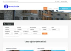 propiedadesdebanco.com