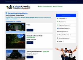 propiedadeslatinas.com