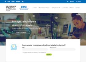 propintelectual.com.br