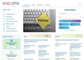 propisi.net