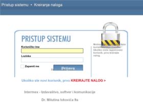 propisionline.com