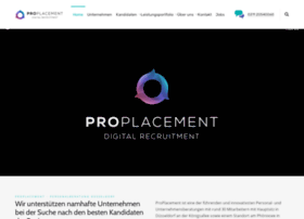 proplacement.de