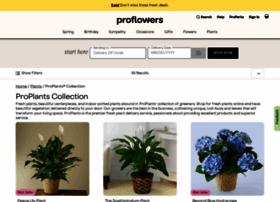proplants.com