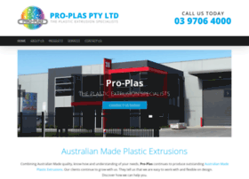 proplas.com.au