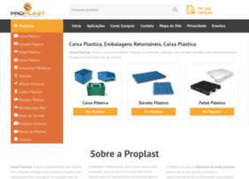 proplast.com.br