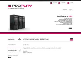 proplay.de