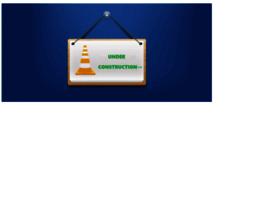 proplussolution.com