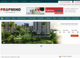 propmind.com