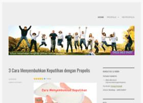 propolis4life.wordpress.com