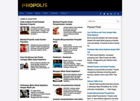 propolisjos.blogspot.com