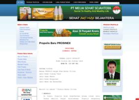 propolismedan.com