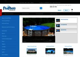 propools.com