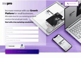 proposal.mopro.com