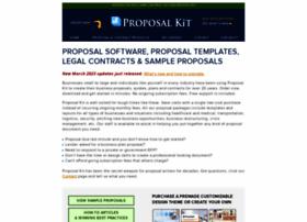 proposalkit.com