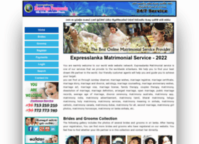 proposalmarriage.com