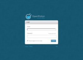 proposals.openpotion.com
