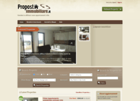 propostaimmobiliare.it