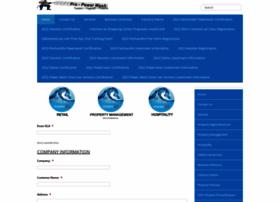 propowerwash.com