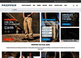 propper.com