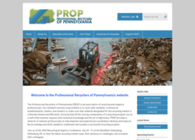 proprecycles.org