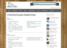 proprofnastil.ru