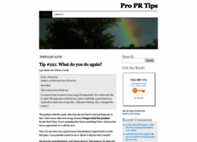 proprtips.com