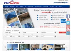 propsquare.com
