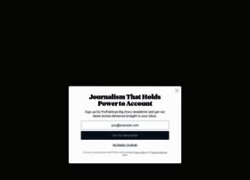 propublica.org