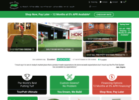proputtsystems.com