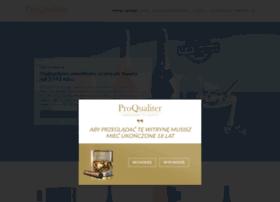 proqualiter.pl