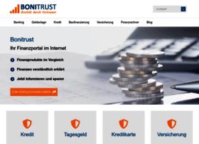 proquest.tech.safaribooksonline.de
