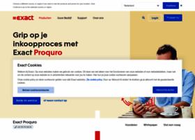 proquro.nl