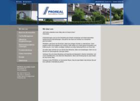 proreal-immobilien.de