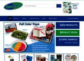 prorose.com
