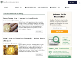 pros.palmbeachletter.com