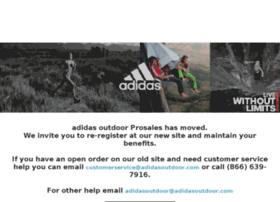 prosales.agron.com