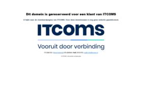 prosalon.nl