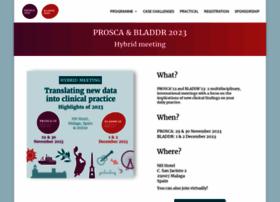 prosca.org