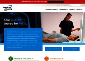 proscan.com