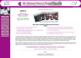proschool.com