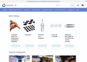 proscitech.com