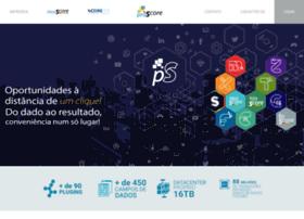 proscore.com.br