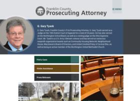 prosecutor.franklincountyohio.gov
