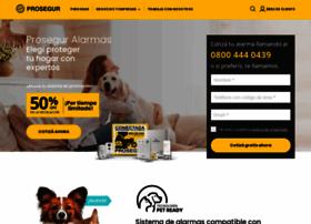 prosegur.com.ar