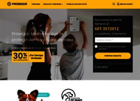 prosegur.com.co