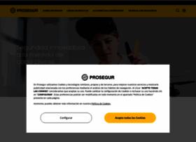 prosegur.com