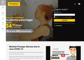 proseguractiva.es
