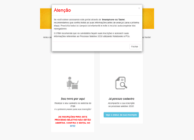 prosel.ifba.edu.br